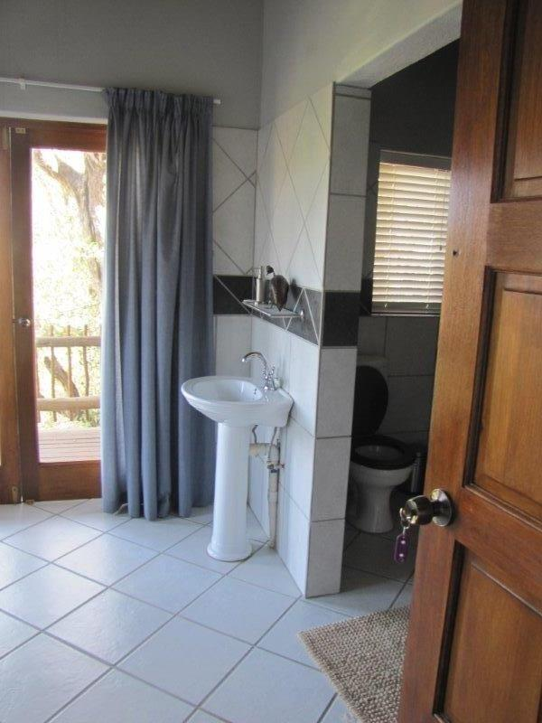 Hoedspruit property for sale. Ref No: 3178720. Picture no 11