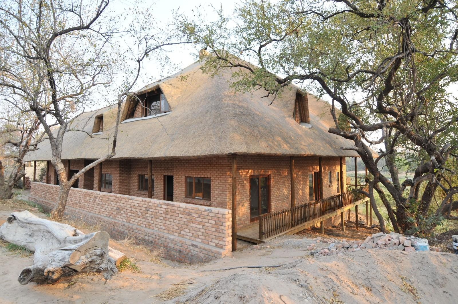 Hoedspruit property for sale. Ref No: 3178720. Picture no 18