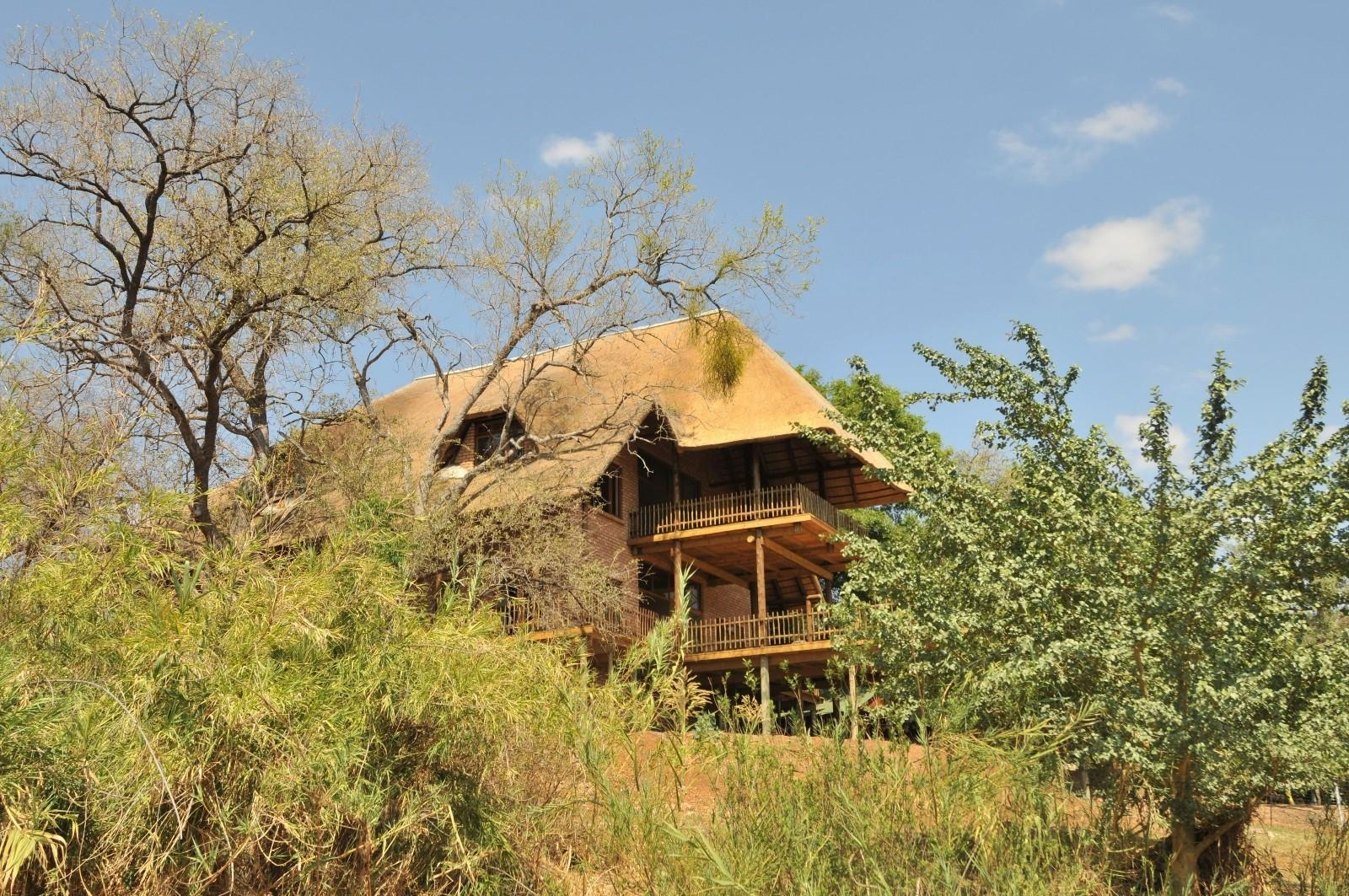 Hoedspruit property for sale. Ref No: 3178720. Picture no 20