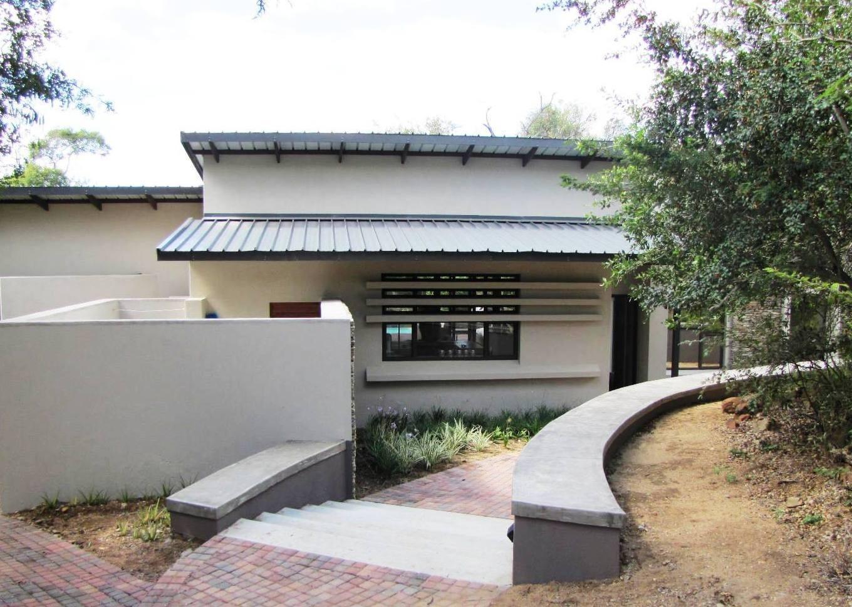 Zandspruit Bush And Aero Estate property for sale. Ref No: 12795962. Picture no 8