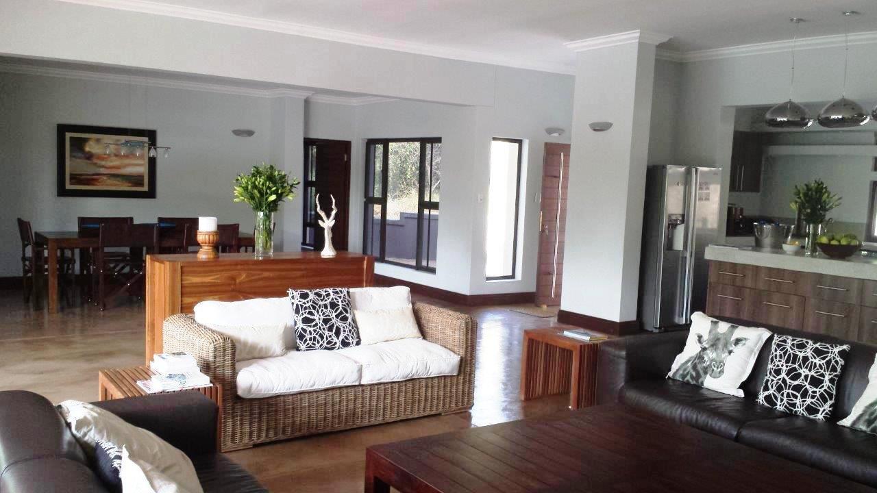 Zandspruit Bush And Aero Estate property for sale. Ref No: 12795962. Picture no 3