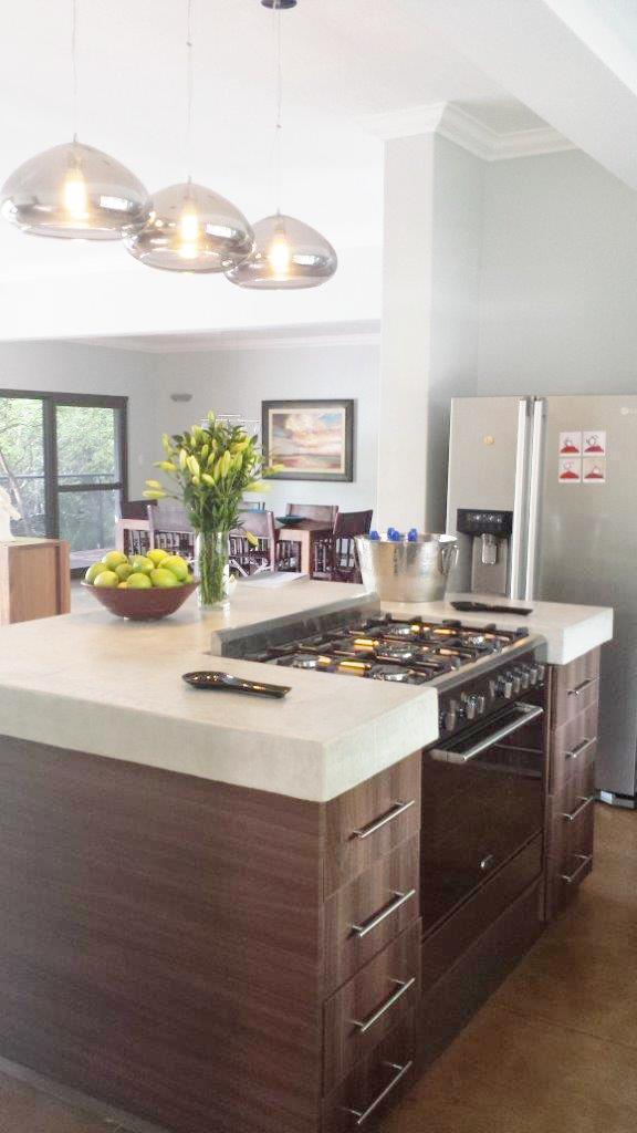 Zandspruit Bush And Aero Estate property for sale. Ref No: 12795962. Picture no 4