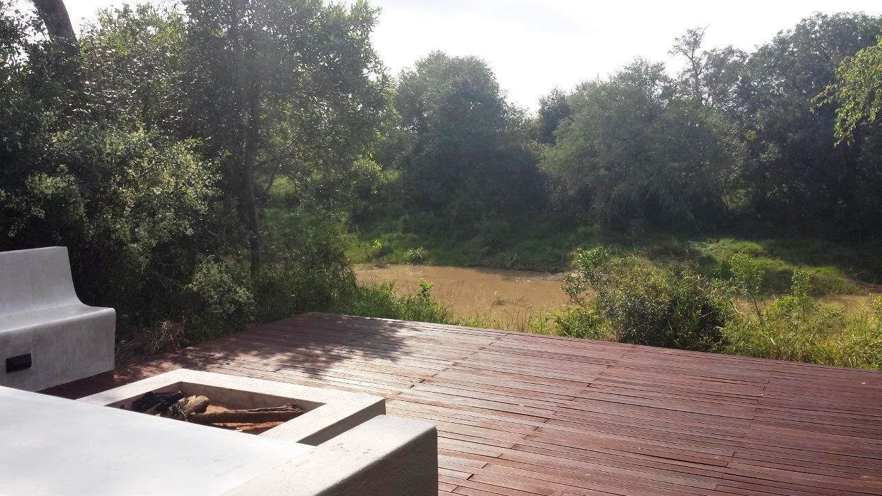 Zandspruit Bush And Aero Estate property for sale. Ref No: 12795962. Picture no 9