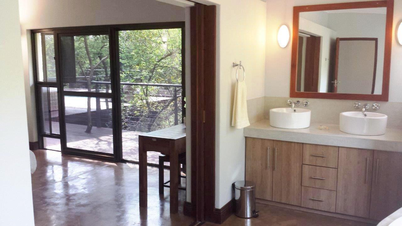 Zandspruit Bush And Aero Estate property for sale. Ref No: 12795962. Picture no 5