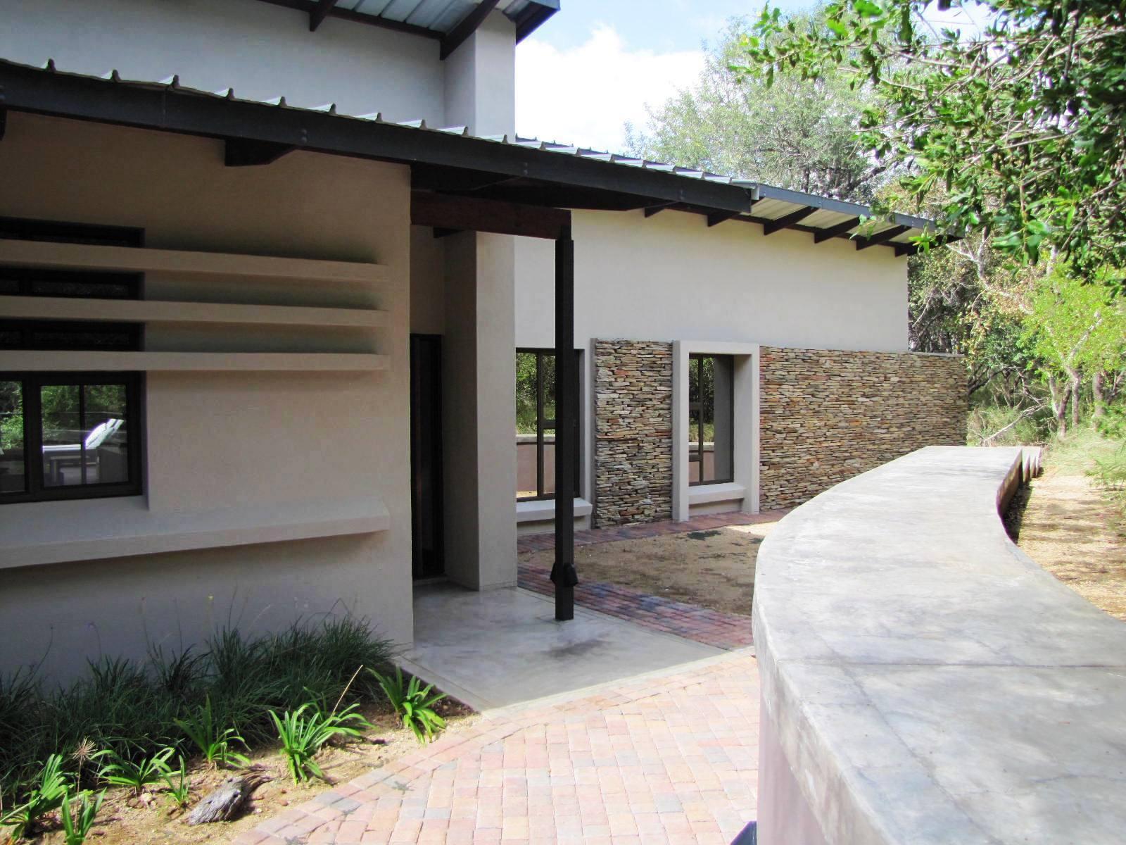 Zandspruit Bush And Aero Estate property for sale. Ref No: 12795962. Picture no 7