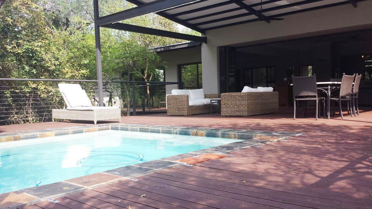Hoedspruit, Zandspruit Bush And Aero Estate Property  | Houses For Sale Zandspruit Bush And Aero Estate, ZANDSPRUIT BUSH and AERO ESTATE, House 3 bedrooms property for sale Price:4,200,000