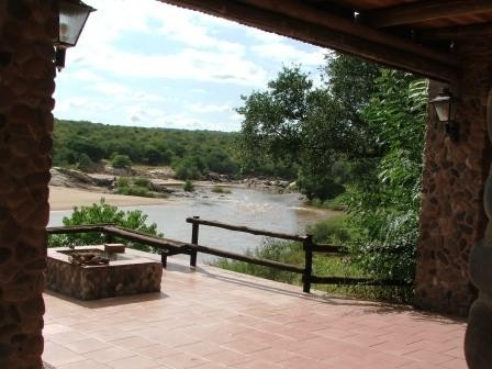 Hoedspruit property for sale. Ref No: 2948137. Picture no 4