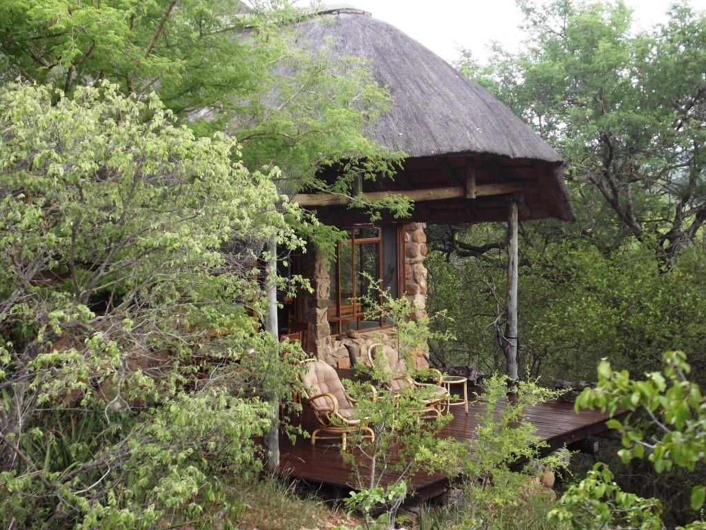 Hoedspruit, Hoedspruit Property    Houses For Sale Hoedspruit, HOEDSPRUIT, Farms 2 bedrooms property for sale Price:2,100,000