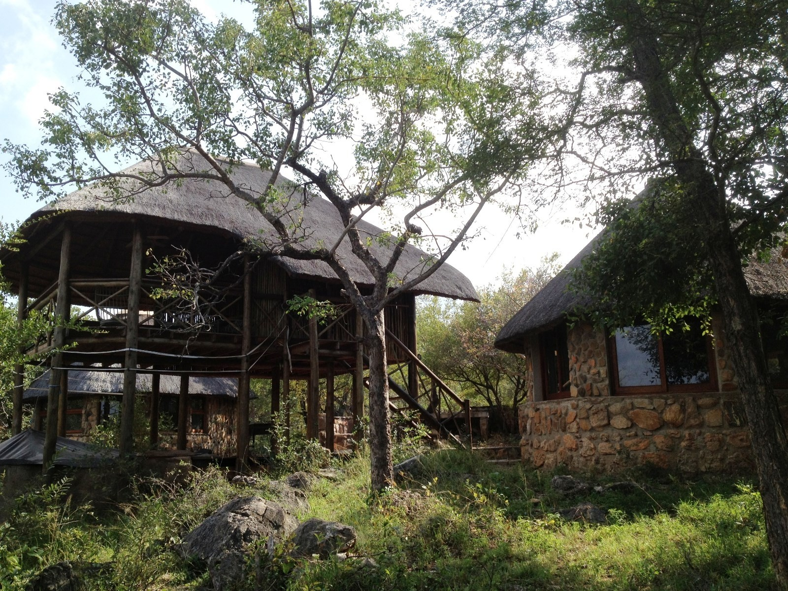 Hoedspruit, Lissataba Private Nature Reserve Property  | Houses For Sale Lissataba Private Nature Reserve, LISSATABA PRIVATE NATURE RESERVE, Lodge 3 bedrooms property for sale Price:1,100,000
