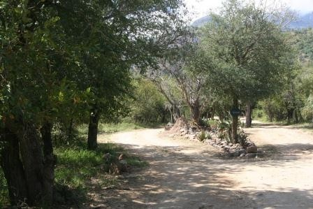 Kampersrus property for sale. Ref No: 2948211. Picture no 5