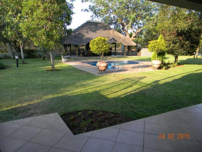 Phalaborwa property for sale. Ref No: 12791084. Picture no 17