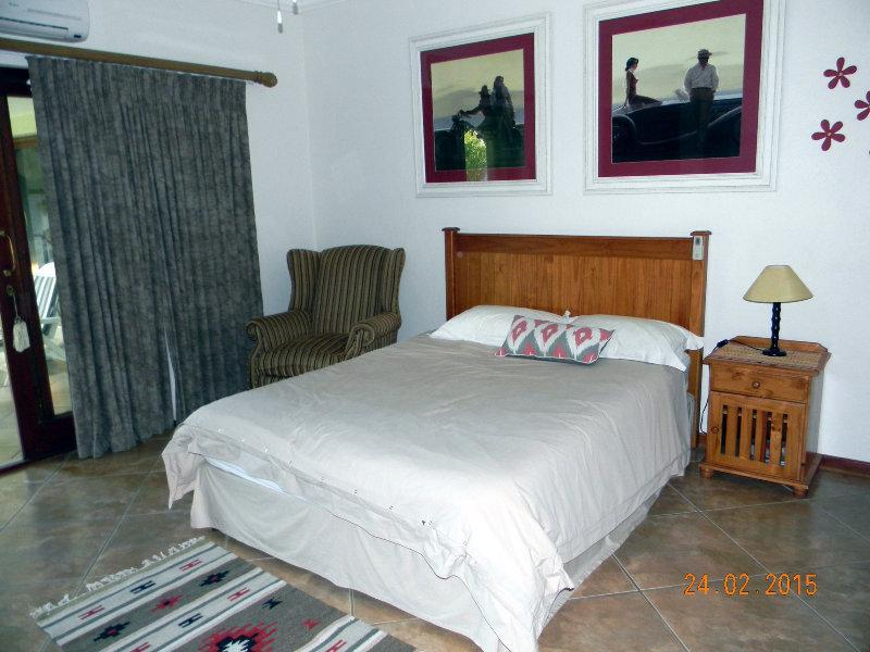 Phalaborwa property for sale. Ref No: 12791084. Picture no 13