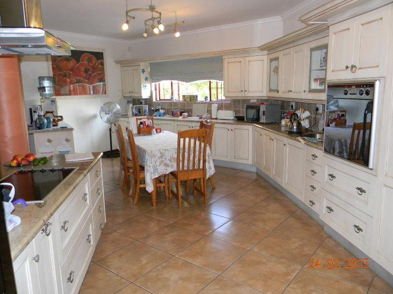 Phalaborwa property for sale. Ref No: 12791084. Picture no 7