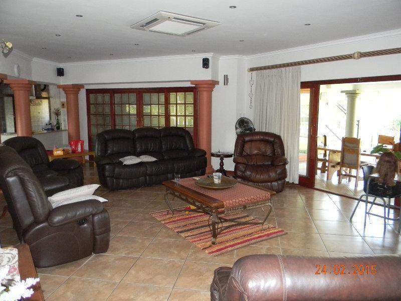 Phalaborwa property for sale. Ref No: 12791084. Picture no 8