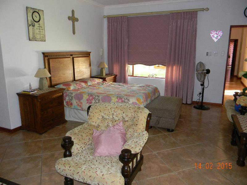 Phalaborwa property for sale. Ref No: 12791084. Picture no 11