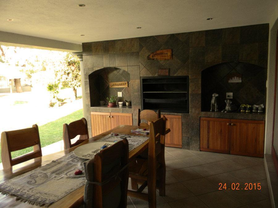 Phalaborwa property for sale. Ref No: 12791084. Picture no 6