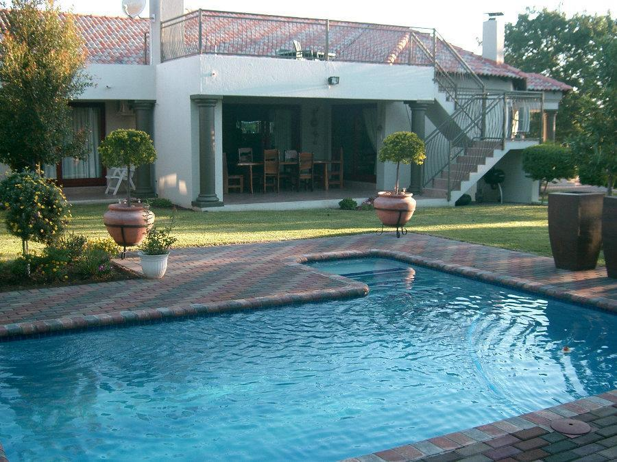 Phalaborwa property for sale. Ref No: 12791084. Picture no 2