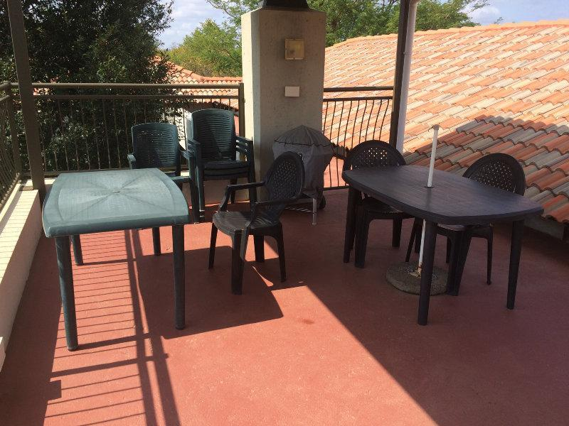 Phalaborwa property for sale. Ref No: 12791084. Picture no 16