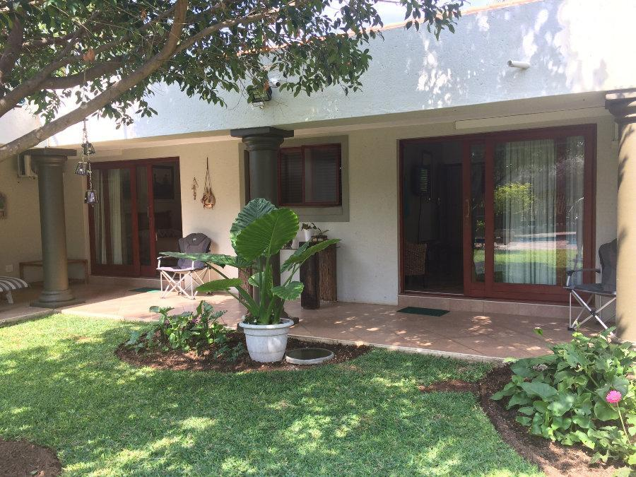 Phalaborwa property for sale. Ref No: 12791084. Picture no 19