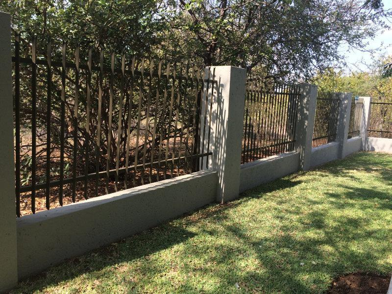 Phalaborwa property for sale. Ref No: 12791084. Picture no 21