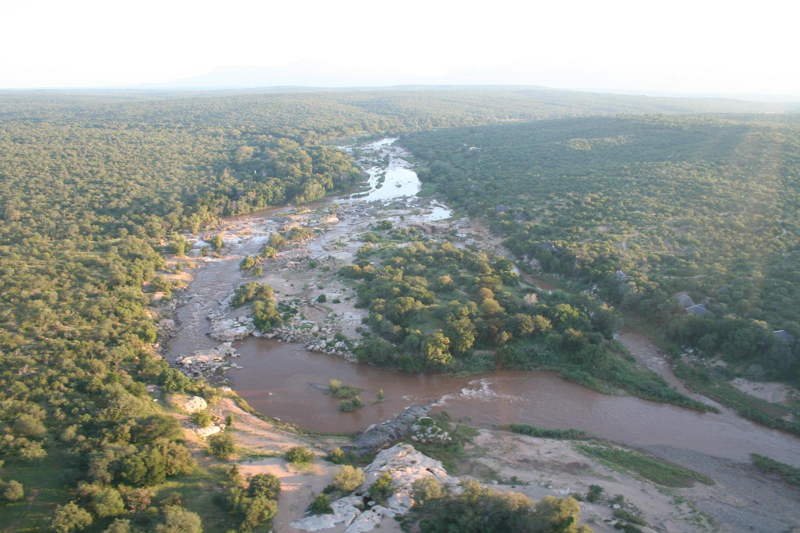 Hoedspruit, Wild Rivers Nature Reserve Property  | Houses For Sale Wild Rivers Nature Reserve, WILD RIVERS NATURE RESERVE, Stand  property for sale Price:1,500,000