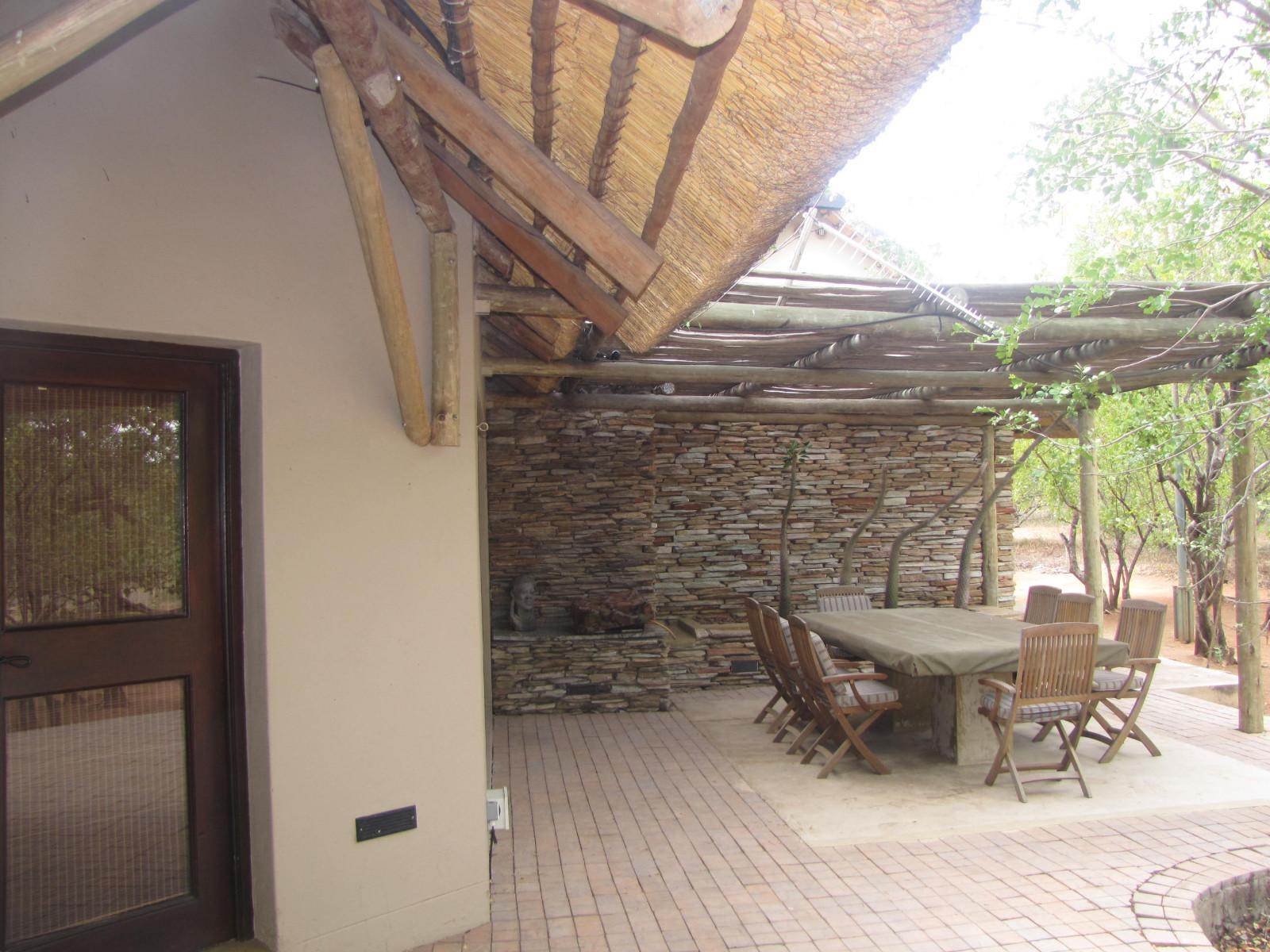 Jejane Private Nature Reserve property for sale. Ref No: 13229717. Picture no 1
