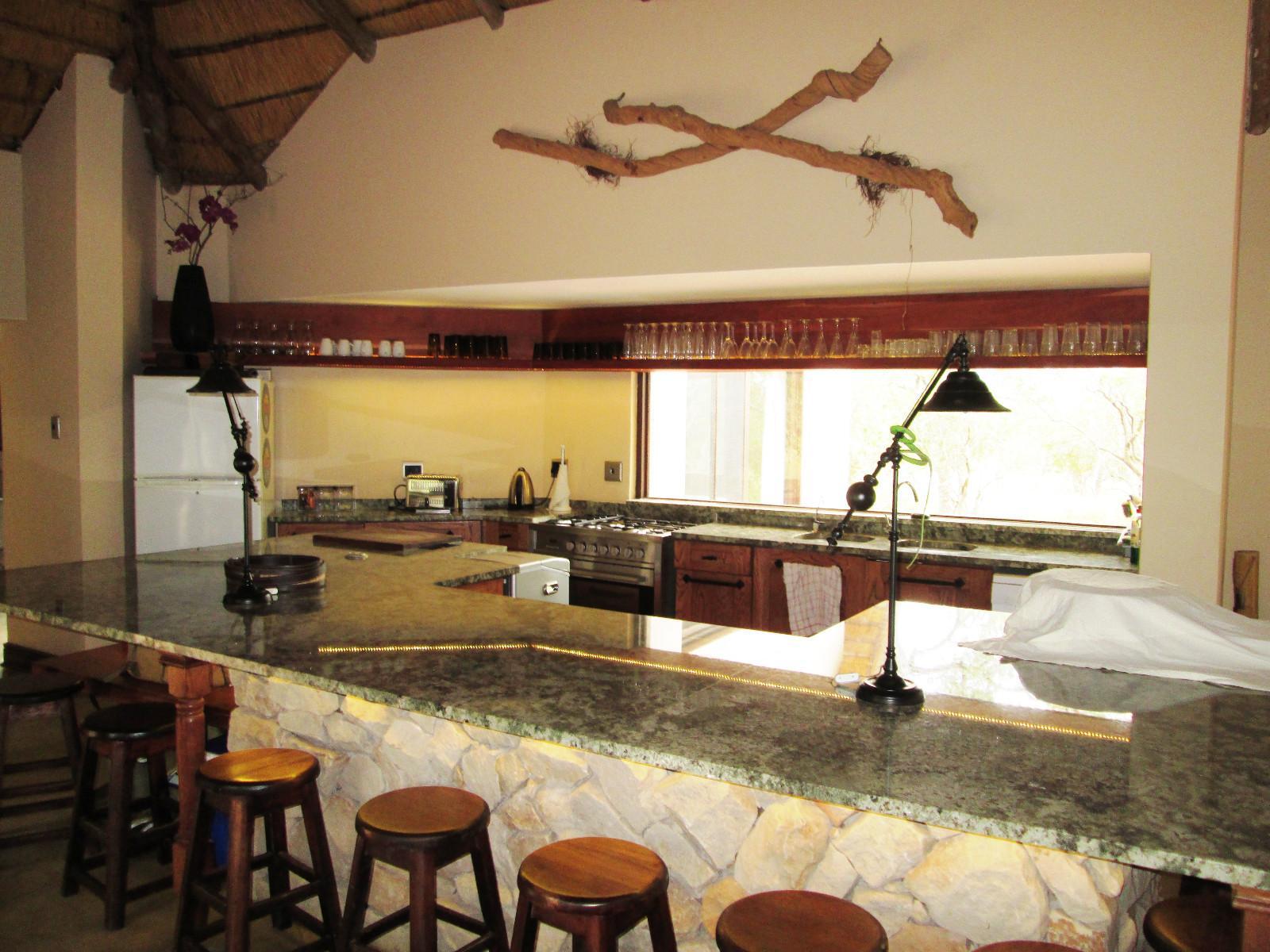 Jejane Private Nature Reserve property for sale. Ref No: 13229717. Picture no 6