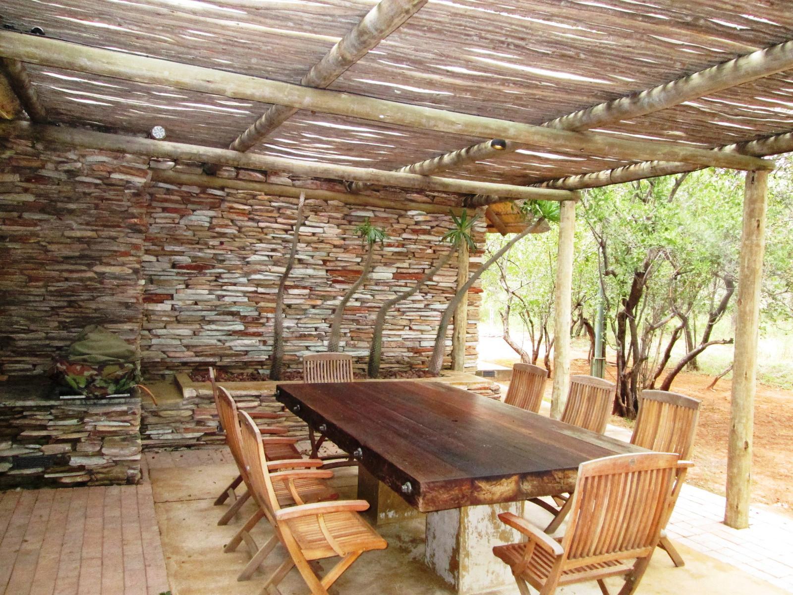 Jejane Private Nature Reserve property for sale. Ref No: 13229717. Picture no 10