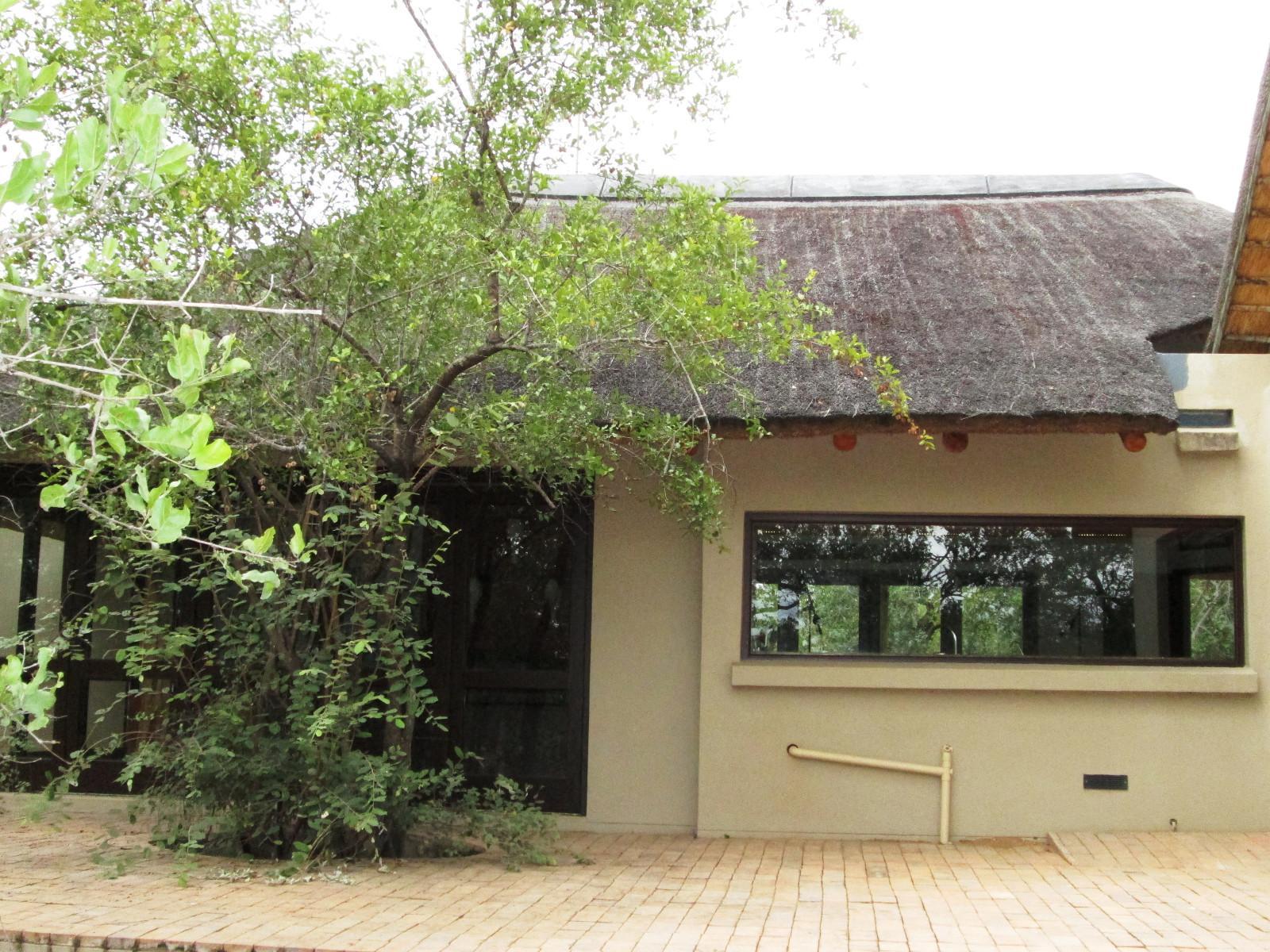 Jejane Private Nature Reserve property for sale. Ref No: 13229717. Picture no 11