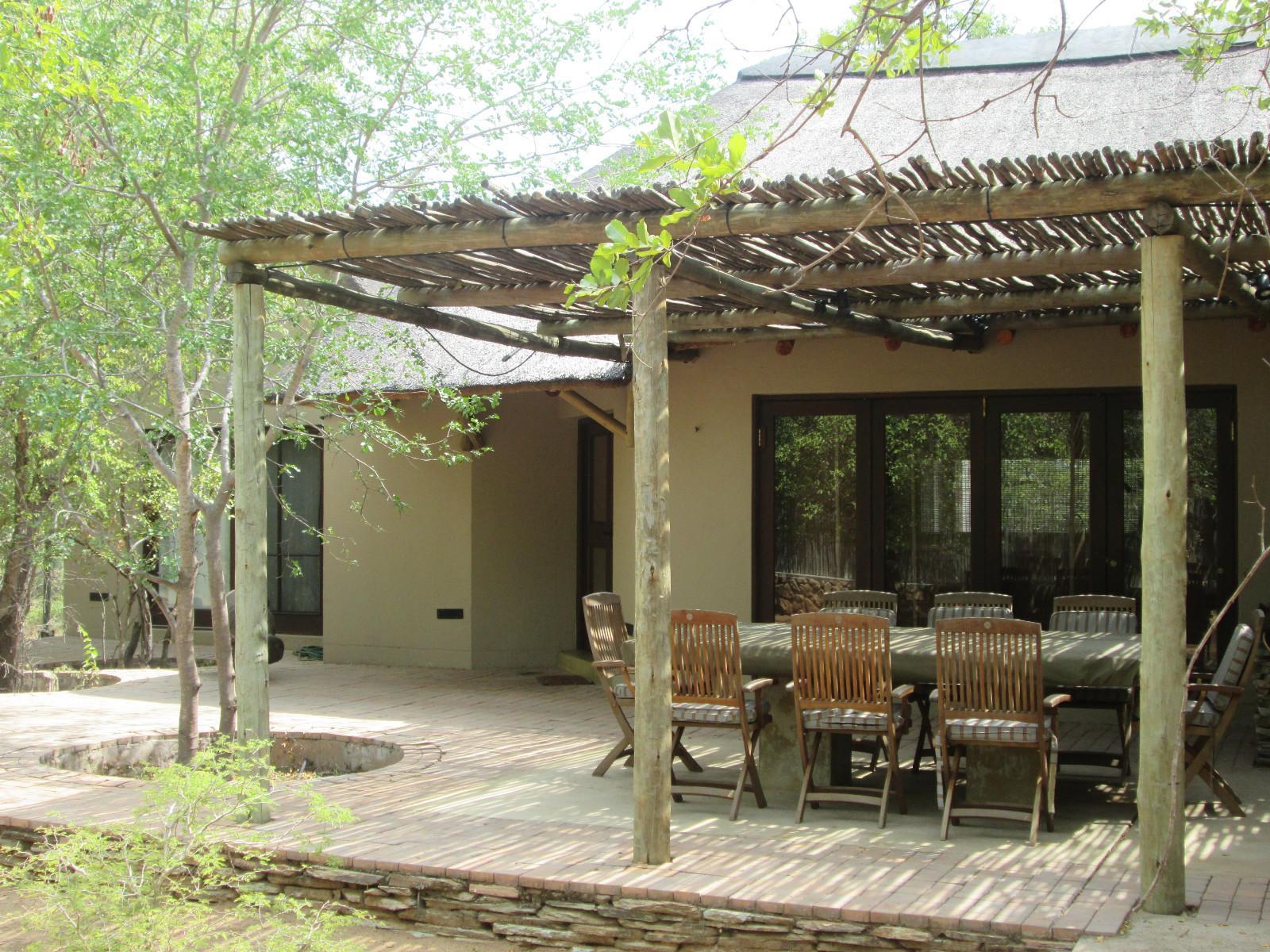 Jejane Private Nature Reserve property for sale. Ref No: 13229717. Picture no 2