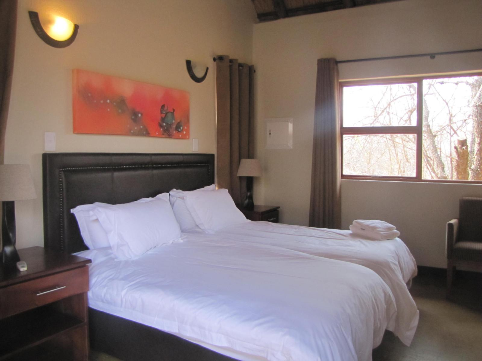 Hoedspruit Wildlife Estate property for sale. Ref No: 13302469. Picture no 7