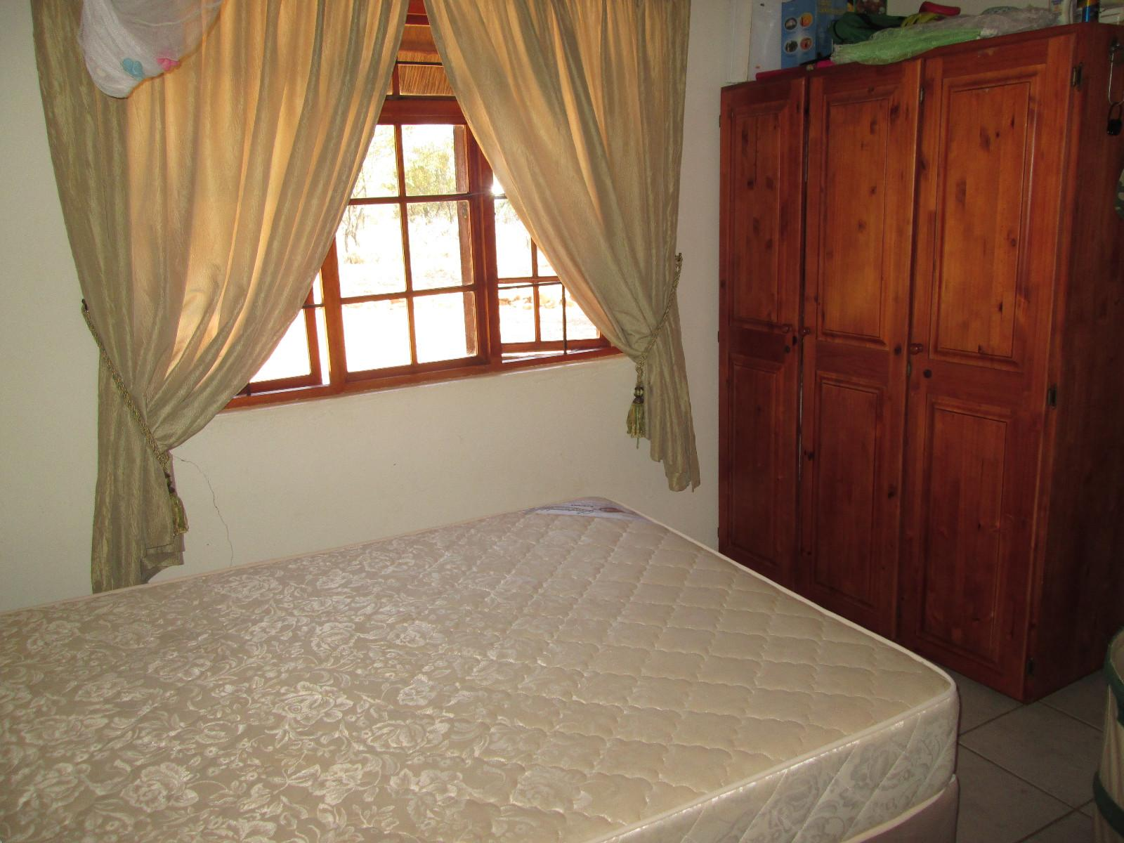 Hoedspruit property for sale. Ref No: 13242593. Picture no 12