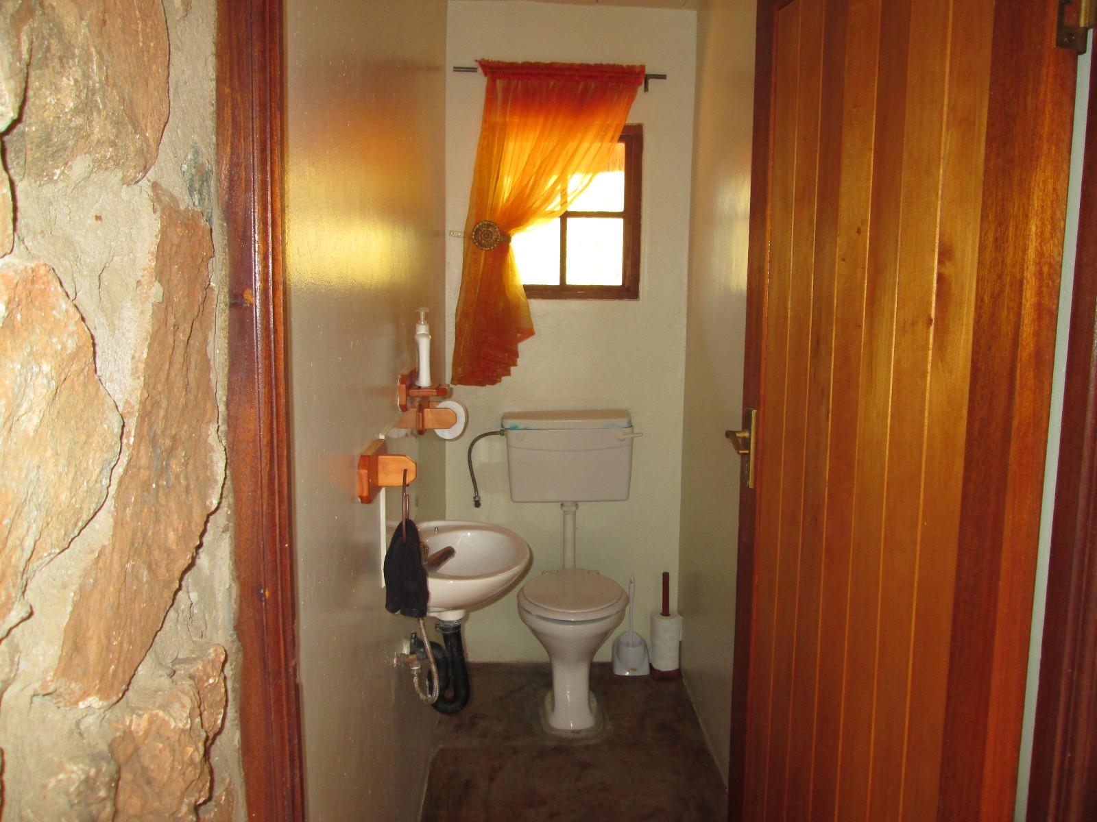Hoedspruit property for sale. Ref No: 13242593. Picture no 15