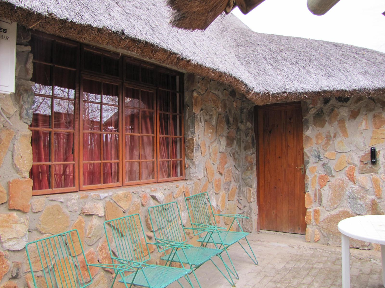 Hoedspruit property for sale. Ref No: 13242593. Picture no 8