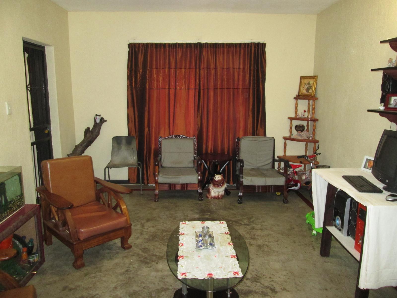 Hoedspruit Central property for sale. Ref No: 13261341. Picture no 4