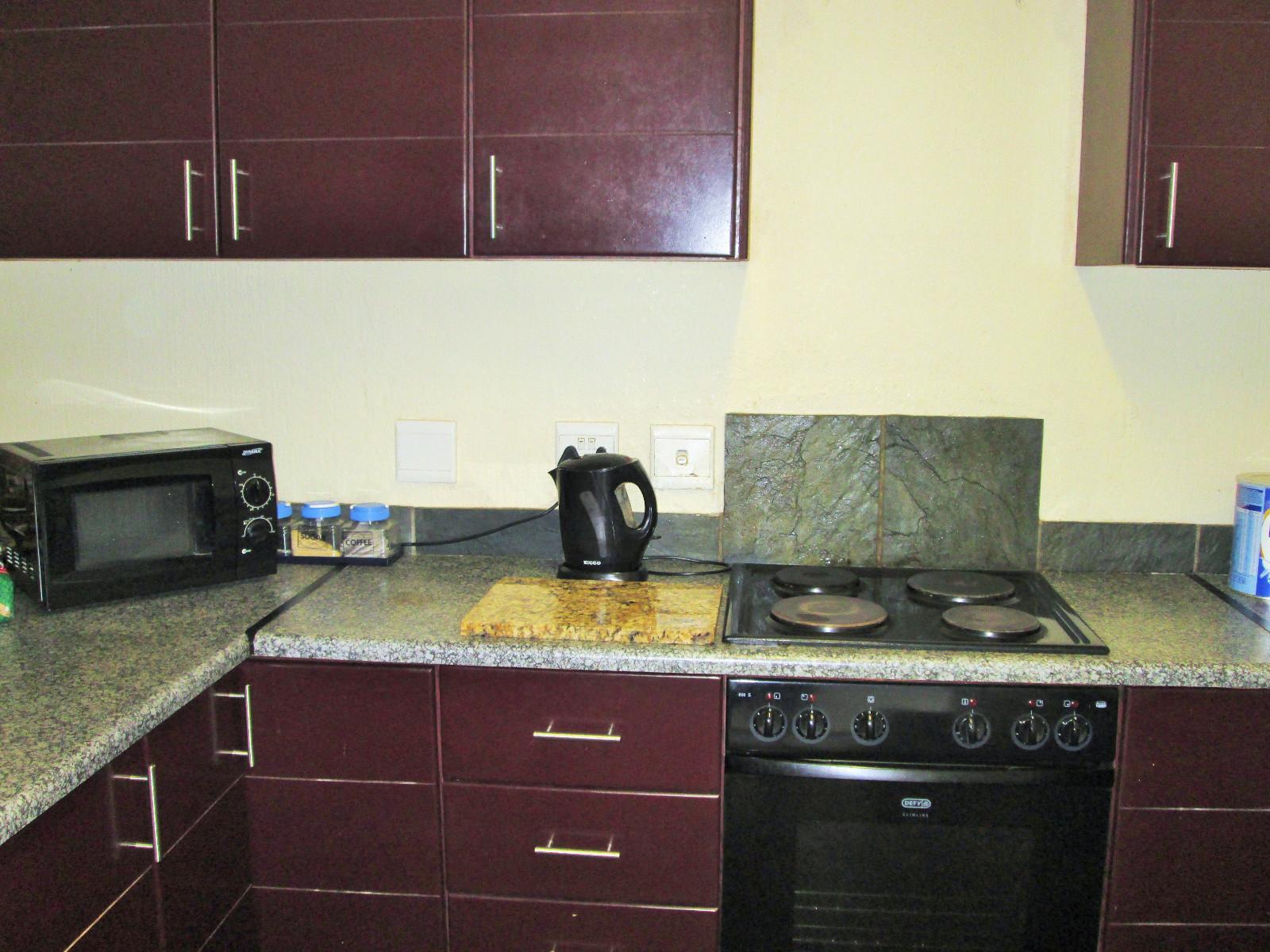 Hoedspruit Central property for sale. Ref No: 13261341. Picture no 3