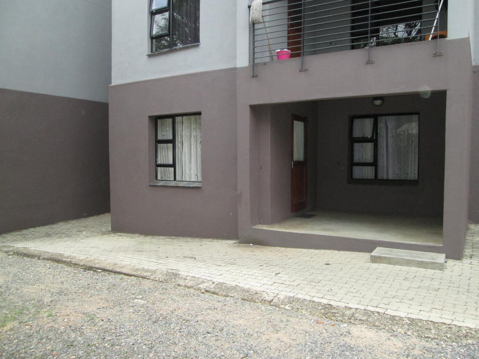 Hoedspruit Central property for sale. Ref No: 13261341. Picture no 7
