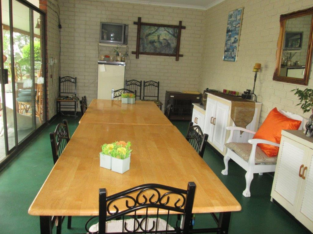 Kampersrus property for sale. Ref No: 13290627. Picture no 4