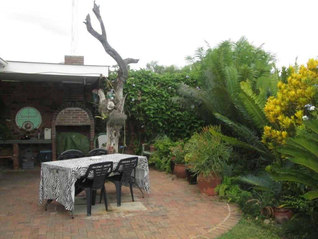 Kampersrus property for sale. Ref No: 13290627. Picture no 5