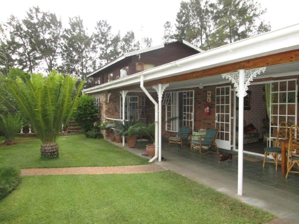 Hoedspruit, Kampersrus Property  | Houses For Sale Kampersrus, KAMPERSRUS, House 8 bedrooms property for sale Price:5,250,000