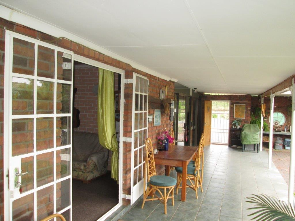 Kampersrus property for sale. Ref No: 13290627. Picture no 2