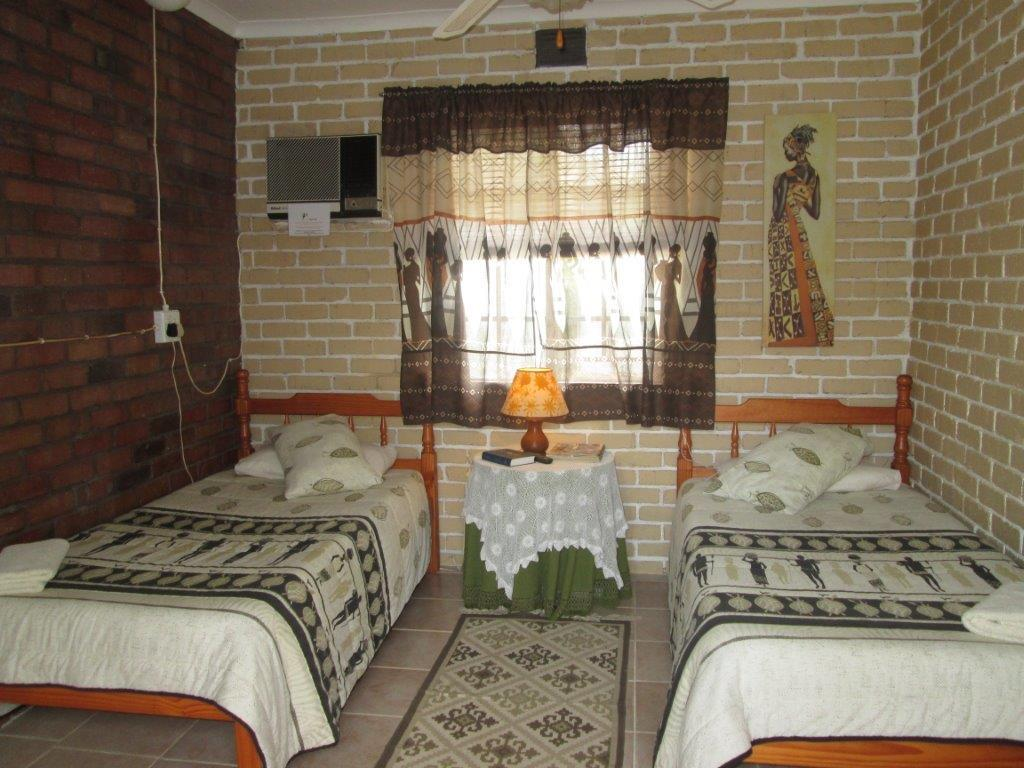 Kampersrus property for sale. Ref No: 13290627. Picture no 9