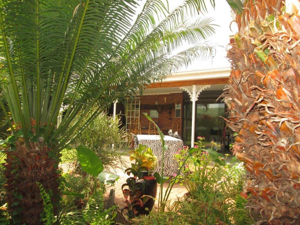 Kampersrus property for sale. Ref No: 13290627. Picture no 15