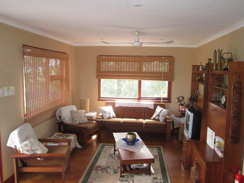 Kampersrus property for sale. Ref No: 13290627. Picture no 12