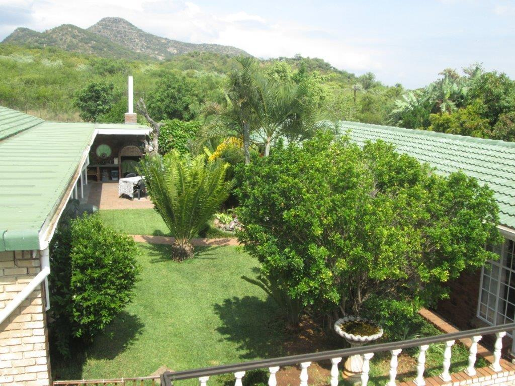 Kampersrus property for sale. Ref No: 13290627. Picture no 13