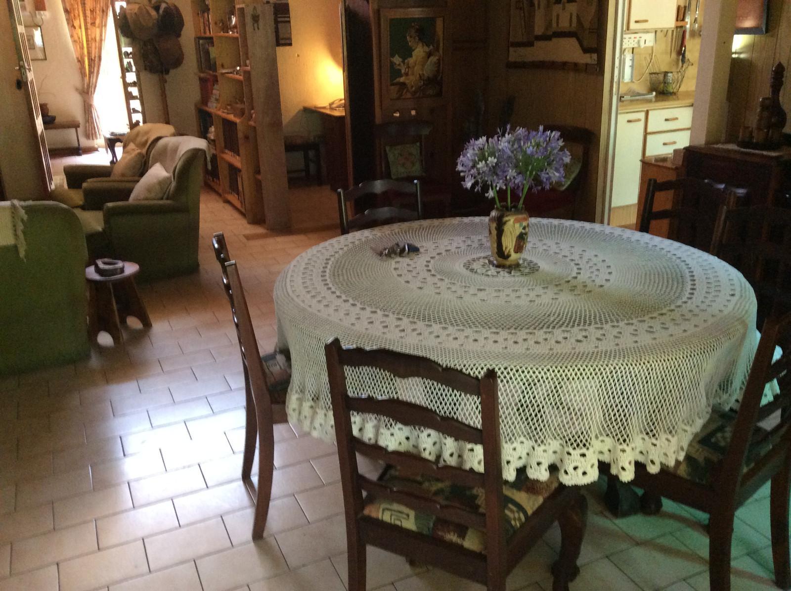 Hoedspruit property for sale. Ref No: 13294782. Picture no 4