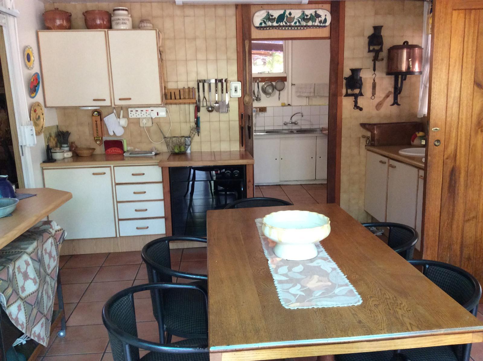 Hoedspruit property for sale. Ref No: 13294782. Picture no 3