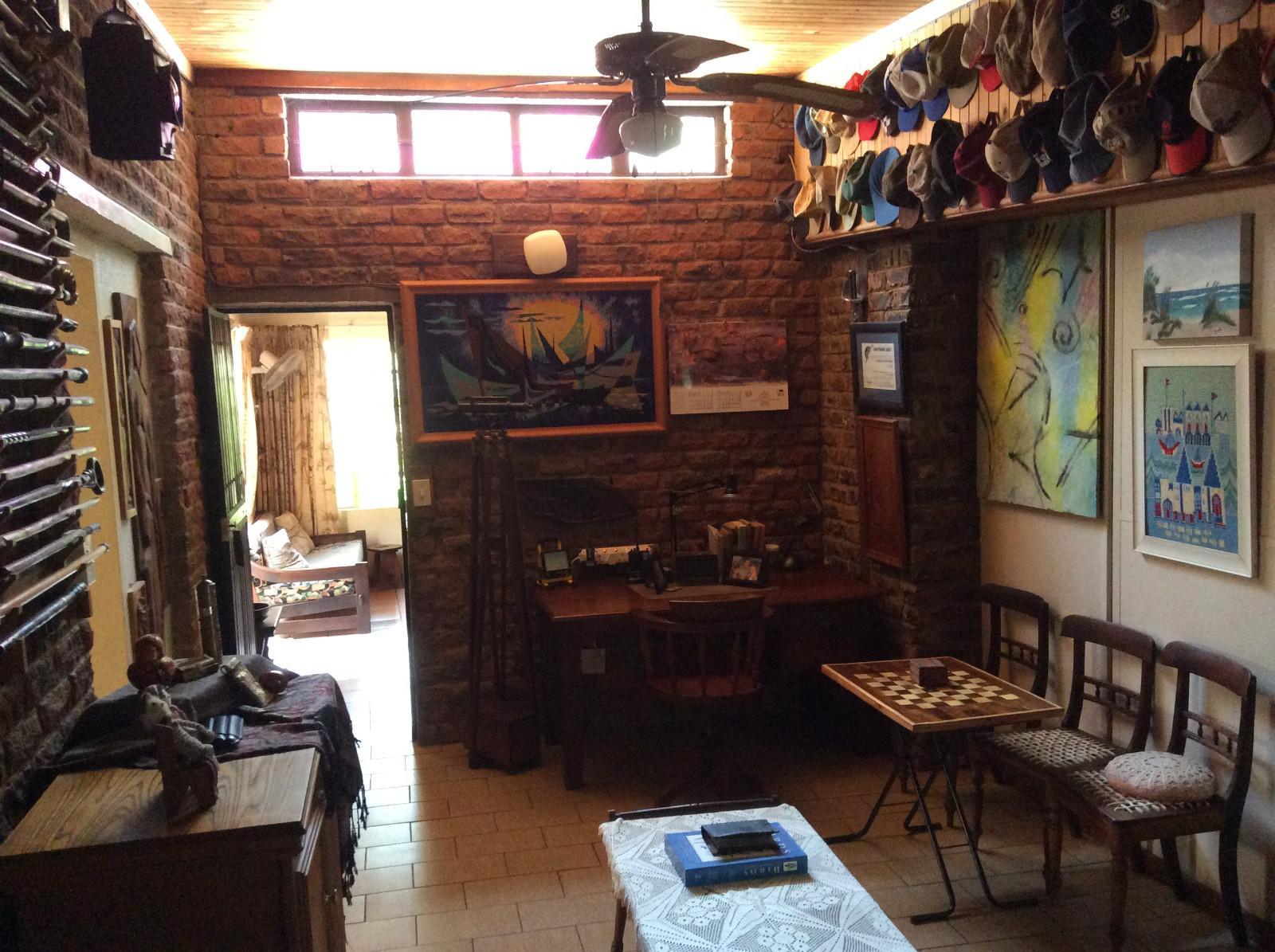 Hoedspruit property for sale. Ref No: 13294782. Picture no 15