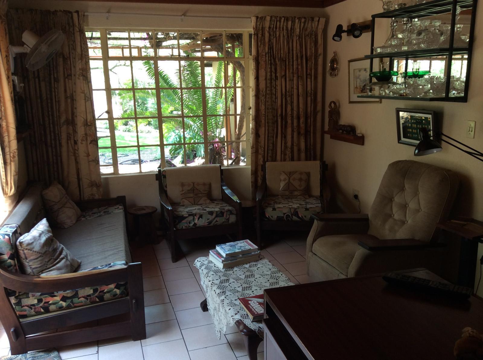 Hoedspruit property for sale. Ref No: 13294782. Picture no 18