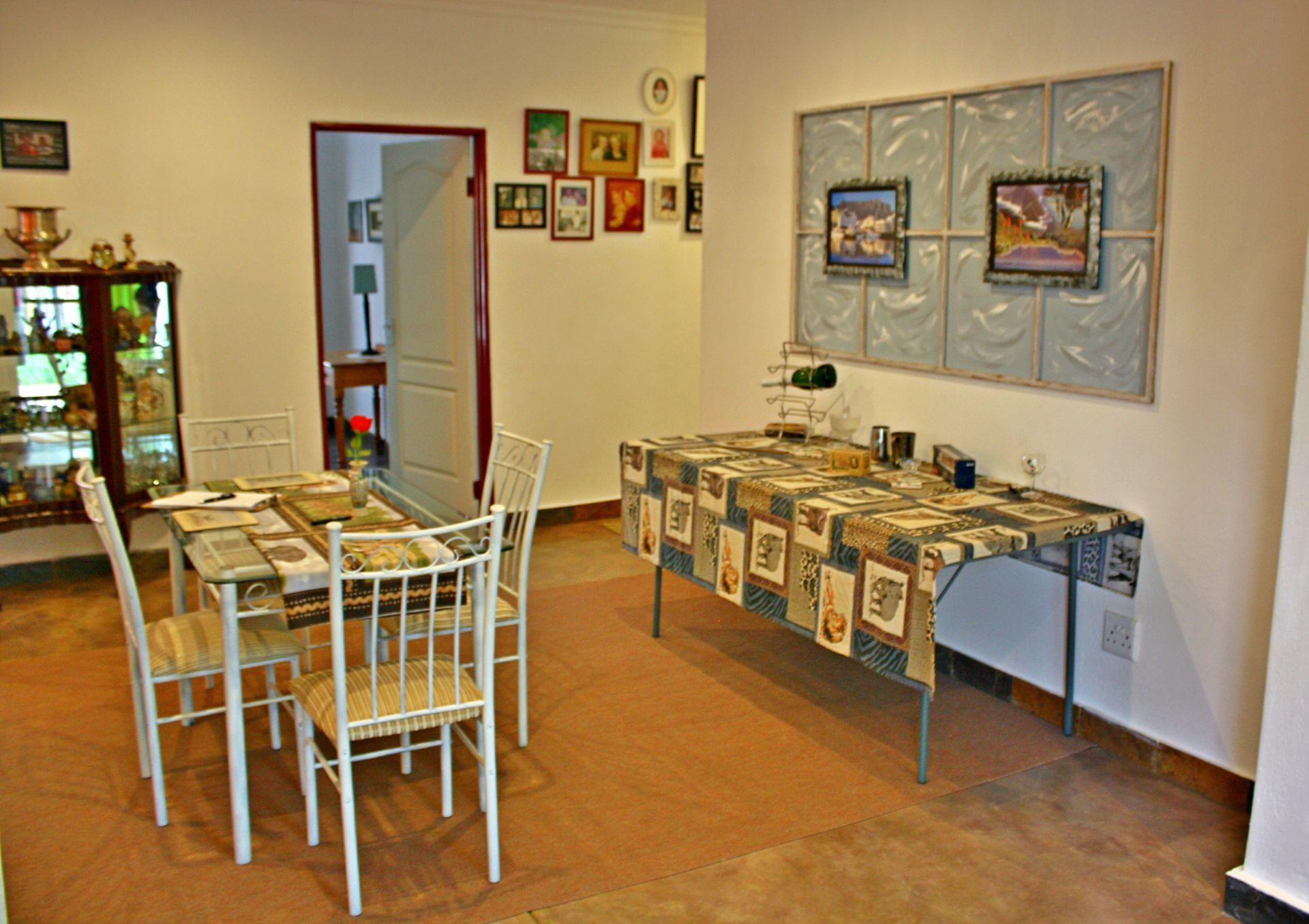 Hoedspruit Wildlife Estate property for sale. Ref No: 13304514. Picture no 6